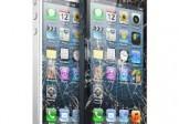 Riparazione vetri IPhone