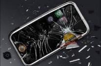 Riparazione Vetro Iphone 3 GS